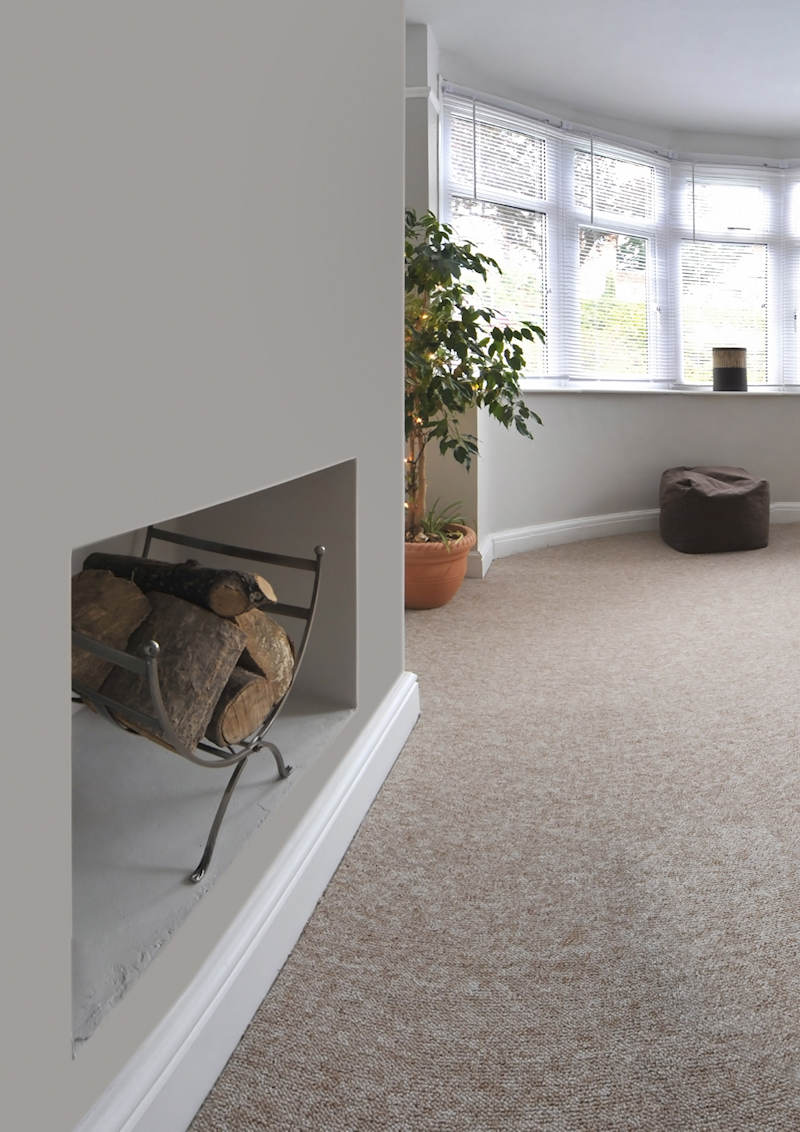 Moonee Ponds Carpets - Solomons Carpets & Flooring